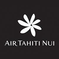 atn-nb