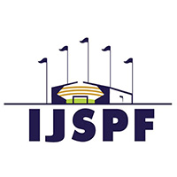 ijspf copie