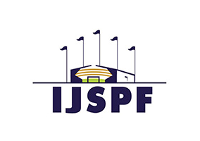 ijspf-copie