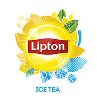 litpon-color