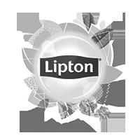 litpon-nb