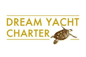 Logo Dream Yacht Charter