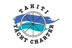 Logo Tahiti Yacht Charter