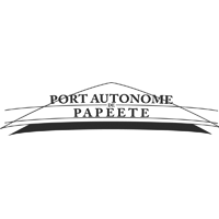 port-autonome-nb