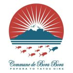 Commune de Bora Bora