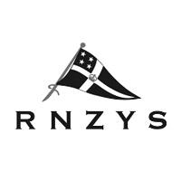 rnzys-black